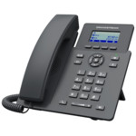 IP Телефон Grandstream GRP2601