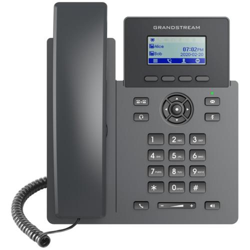 IP Телефон Grandstream GRP2601 (GRP2601)
