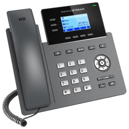IP Телефон Grandstream GRP2603P (GRP2603P)