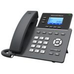 IP Телефон Grandstream GRP2603P