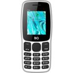 Мобильный телефон BQ -1852 One White