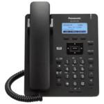 IP Телефон Panasonic KX-HDV130