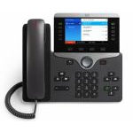 IP Телефон Cisco IP Phone 8841