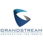 Аксессуар для телефона Grandstream GXP17xx