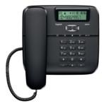 IP Телефон Gigaset DA610