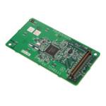 АТС Panasonic KX-TDA6111XJ