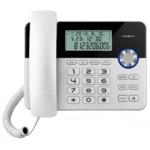 Аналоговый телефон TeXet ТХ-259