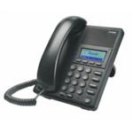 IP Телефон D-link DPH-120S
