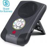 Аудиоконференция Polycom CX100 (for MS Lync)