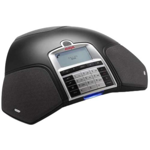 IP Телефон Avaya 700501530 (700501530)