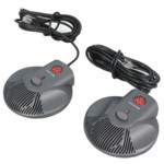 Опция для Аудиоконференций Polycom Expansion Microphone Kit for CX3000 and SoundStation Duo