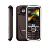 Аналоговый телефон BQ -2427 BOOM Lp