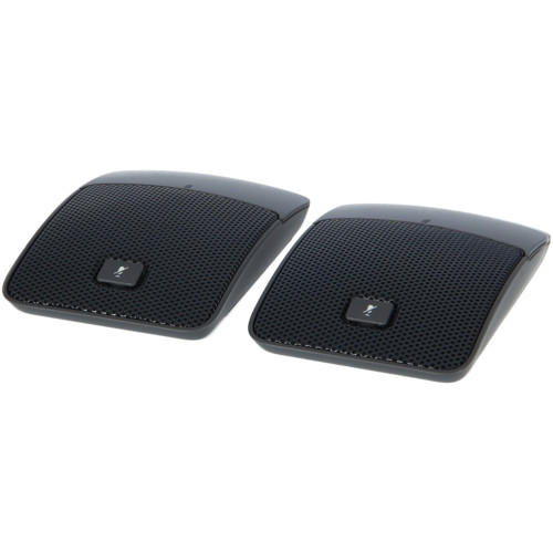 Аксессуар для телефона Cisco 8831 Wireless Microphone Kit (CP-8831-MIC-WLS-E=)
