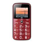 Аналоговый телефон BQ -1851 Respect