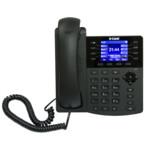 IP Телефон D-link DPH-150SE/F5B