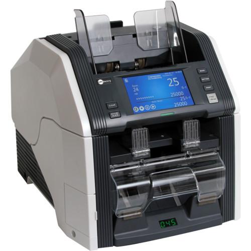 Фасовщик банкнот Cassida GRGBanking CM100V (GRGBANKING CM100V)
