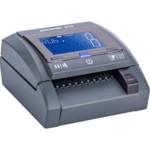 Детектор банкнот Dors 210 Compact с АКБ FRZ-036191
