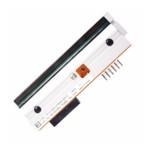 Опция к POS терминалам DataMax PHD20-2213-01