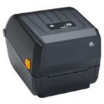 Фискальный принтер Zebra ZD230 - TT
