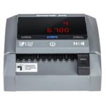 Детектор банкнот Dors FRZ-041627