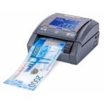 Детектор банкнот Dors 210 Автоматический детектор российских рублей