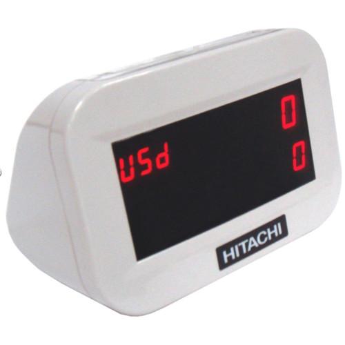 Дисплей покупателя Hitachi SYS-041849 (SYS-041849)