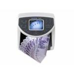 Детектор банкнот Dors DORS 1200