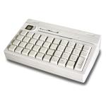 Опция к POS терминалам Posiflex KB-4000