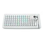 Опция к POS терминалам Posiflex KB-6600 +MSR