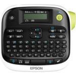 Термопринтер Epson LW400