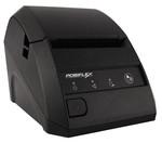 Термопринтер Posiflex Aura PP-6800 (RS232, Ivory)