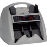 Счетчик банкнот Dors 600 FRZ-025420