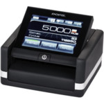 Детектор банкнот Dors 230 М2