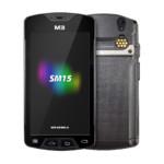 Терминал сбора данных  M3 Mobile SM15N