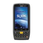 Терминал сбора данных  M3 Mobile SL10K