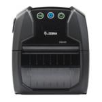 Принтер этикеток Zebra ZQ220 - 3