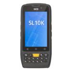 Терминал сбора данных  M3 Mobile Mobile SL1K0N-12CWES-HF