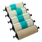 Расходный материал Zebra 105912-007