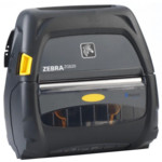 Принтер этикеток Zebra ZQ52-AUE000E-00