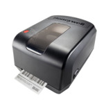 Принтер этикеток Honeywell PC42t Plus