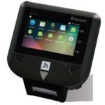 Терминал сбора данных  Newland Терминал Android Customer information terminal with 4.3