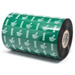 Аксессуар для штрихкодирования Zebra 5095 110/450
