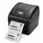 Принтер этикеток TSC DA210, 203 dpi, 6 ips, USB only