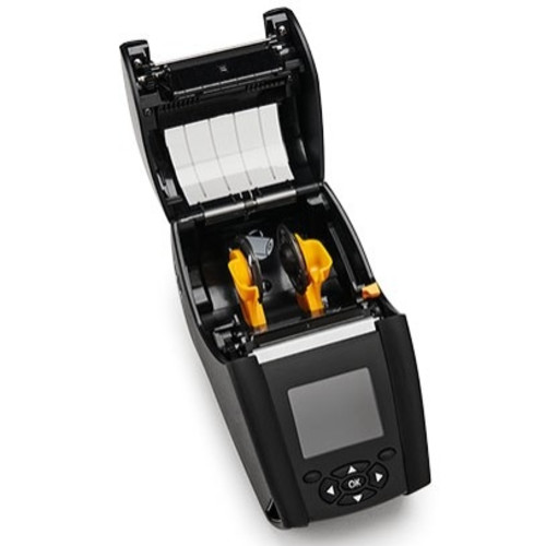 Принтер этикеток Zebra DT ZQ610 (ZQ61-AUWAE10-00)