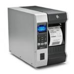 Принтер этикеток Zebra Printer ZT610