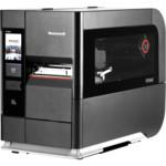 Принтер этикеток Honeywell PX940V
