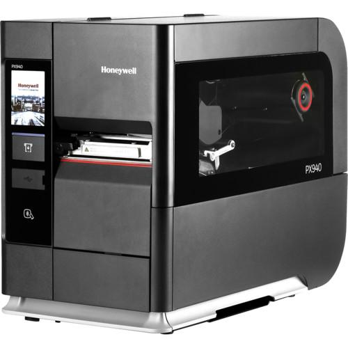 Принтер этикеток Honeywell PX940V (PX940V30100060600)