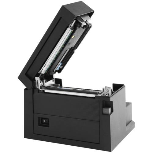 Принтер этикеток Citizen CL-S400 (1000835-NC1)