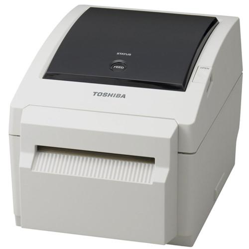 Принтер этикеток Toshiba B-EV4D-GS14-QM-R (18221168711)