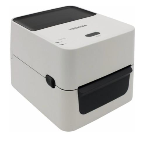 Принтер этикеток Toshiba B-FV4D-GS14-QM-R (18221168804)